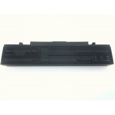 [F42]Samsung Replacement Battery for R470 R522 R530 R580 R780 RF510 AA-PB9NC6B AA-PB9NS6B